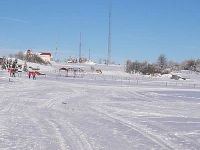 Skiareal_Lesna_1