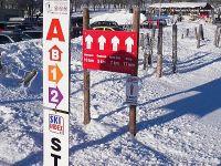 Skiareal_Lesna_2