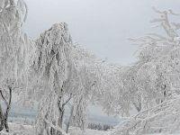 Winter_im_Erzgebirge_2