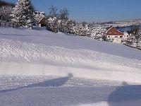 Winter_im_Erzgebirge_3l