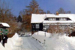 5_Winter2010